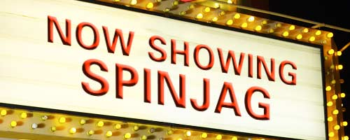 spinjag movies